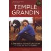 Temple Grandin Képekben gondolkodom