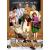 Nagytudásúak (DVD)