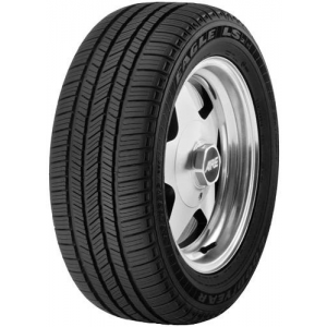 GOODYEAR EAGLE LS2 N0 265/50 R19