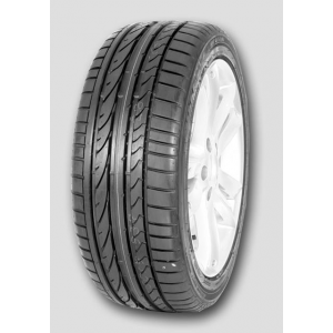 BRIDGESTONE POTENZA RE050 A MO EXT. 255/40 R18