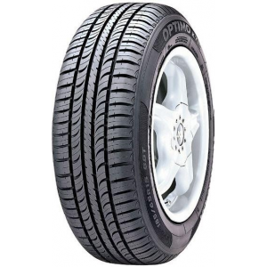 HANKOOK OPTIMO K715 195/70 R15