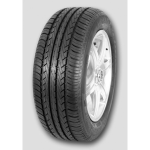 GOODYEAR NCT5 * FP ROF 245/40 R18