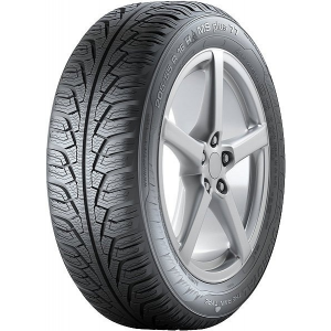 Uniroyal MS PLUS 77 215/60 R16