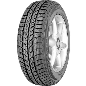 Uniroyal MS PLUS 66 245/40 R18