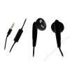 Fülhallgató, beépített mikrofonnal, SANDBERG Speak`n Go, fekete (SAFHSG01)