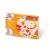 FIMO Ékszerkészítő szett, FIMO Kids, romantika (FM803302)