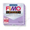 Gyurma, 56 g, égethető, FIMO Effect, pasztell orgona (FM8020605)