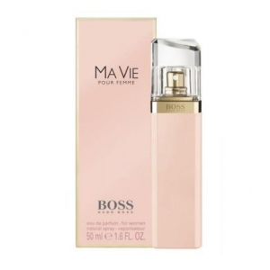 Hugo Boss Boss Ma Vie EDP 50 ml