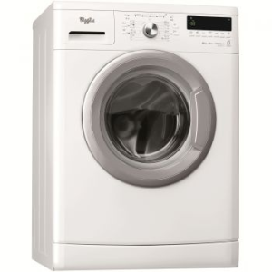 Whirlpool AWSX 63213