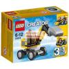 LEGO CREATOR Markológép 31014