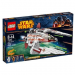 LEGO STAR WARS Jedi felderítő vadász 75051