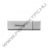 Intenso Pen Drive 4GB - ALU-Line (USB2.0) Silver