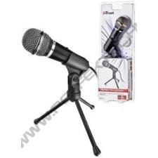Trust Starzz mikrofon 16973 mikrofon