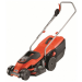 Black and Decker EMAX34S