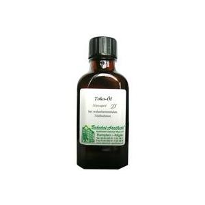 Stadelmann toko-olaj, 50 ml