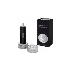 Davidoff Champion 2010 EDT 50 ml