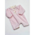 Götz Mini Muffin ruha - Rózsaszín (20 cm)