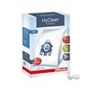 Miele Hyclean G/N 3D porzsák