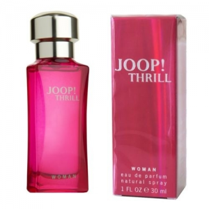 JOOP Thrill EDP 30 ml