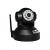wansview NCL-610W beltéri Pan/Tilt IP kamera 55 fokos látószög
