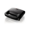 Philips HD 2395/90