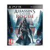 Ubisoft Assassin's Creed: Rogue - PS3