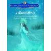 A hókirálynő (DVD)
