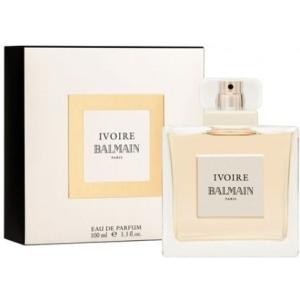 Pierre Balmain Ivoire EDP 30 ml