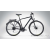 Cube 2015 Cube Touring Pro black grey lime