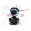 Media-Tech LOOK II 300k webkamera