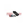 LogiLink HDMI -YPbPr átalakító audioval