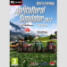 MAGNEW Agricultural Simulator 2012 PC