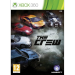 Ubisoft The Crew - XBOX 360