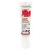 Logona Bio Rózsa-Aloe szemkörnyékápoló 15 ml