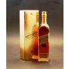 DIAGEO Johnnie Walker Gold Label Reserve (0,7 l, 40%)