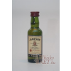 IRISH DISTILLERS Jameson Mini (0,05 l, 40%)