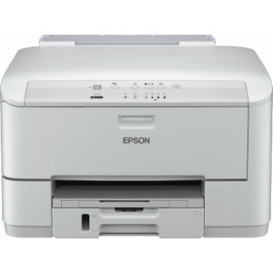 Epson WorkForce Pro WP-M4015
