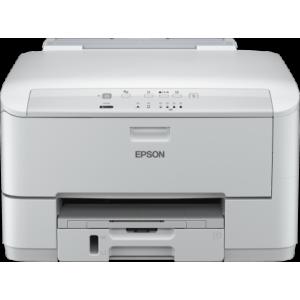 Epson WorkForce Pro WP-M4015