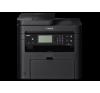Canon i-SENSYS MF217w nyomtató