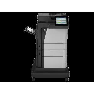 HP LaserJet Enterprise M630f