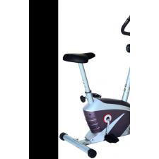 Robust Prisma szobakerékpár szobakerékpár