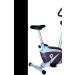 Robust Prisma szobakerékpár