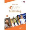 Mestra Ágota EASY Listening (CD-melléklettel)