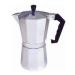Perfect home 28027 kávéfőző 3 személyes