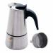 Perfect home 28011 kávéfőző 2 személyes