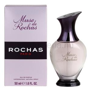Rochas Muse de Rochas EDP 50 ml