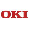 Oki OKI C610 dobegység magenta (eredeti)