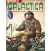 Galaktika 1985/4. 63. szám
