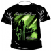 Children of Bodom, Hatebreeder póló
