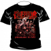 Kreator, Pleasure to Kill póló